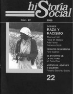 Número 022