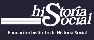 logo historia social