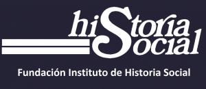 logo-historia-social-300x130