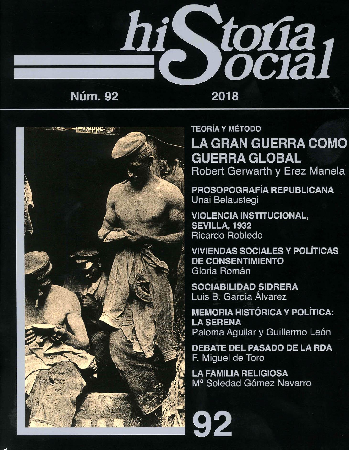 92-portada